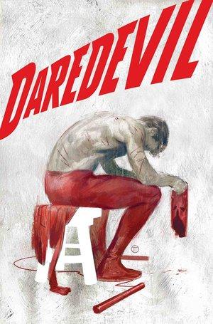 DAREDEVIL+5.jpg