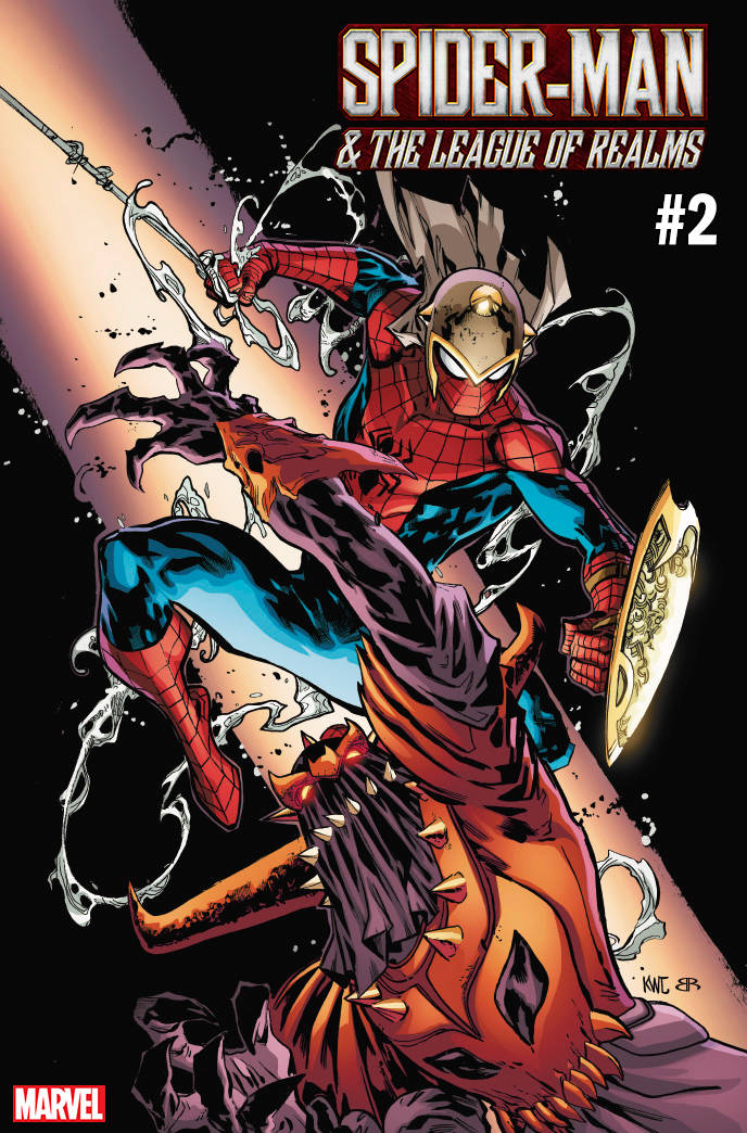 WAR OF REALMS SPIDER-MAN & LEAGUE OF REALMS 2 of 3.jpg