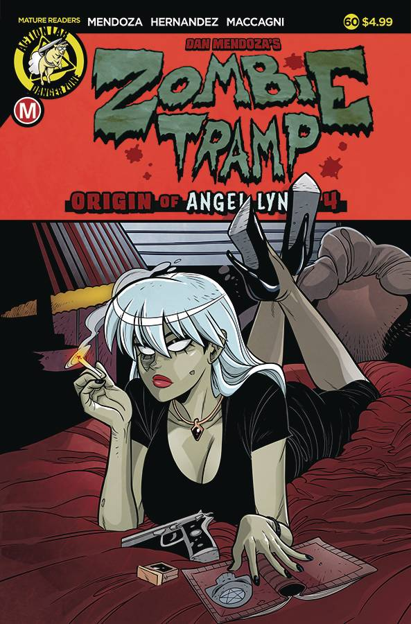 ZOMBIE TRAMP ONGOING 60 CVR A MACCAGNI.jpg