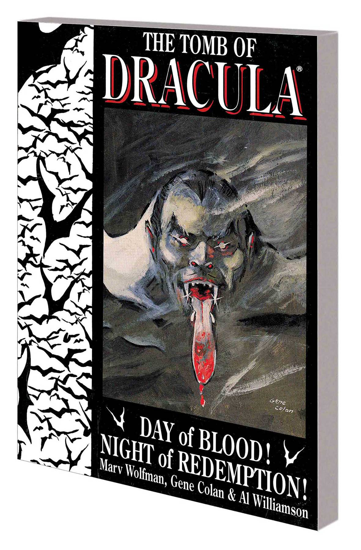 TOMB OF DRACULA TP DAY OF BLOOD NIGHT OF REDEMPTION.jpg