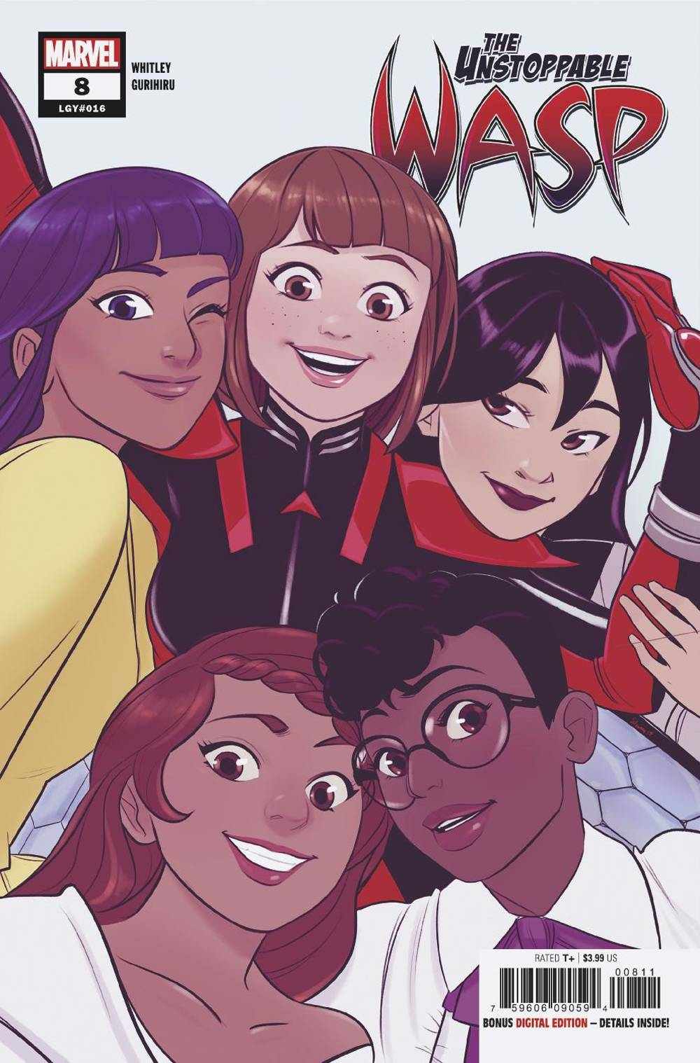 UNSTOPPABLE+WASP+8.jpg