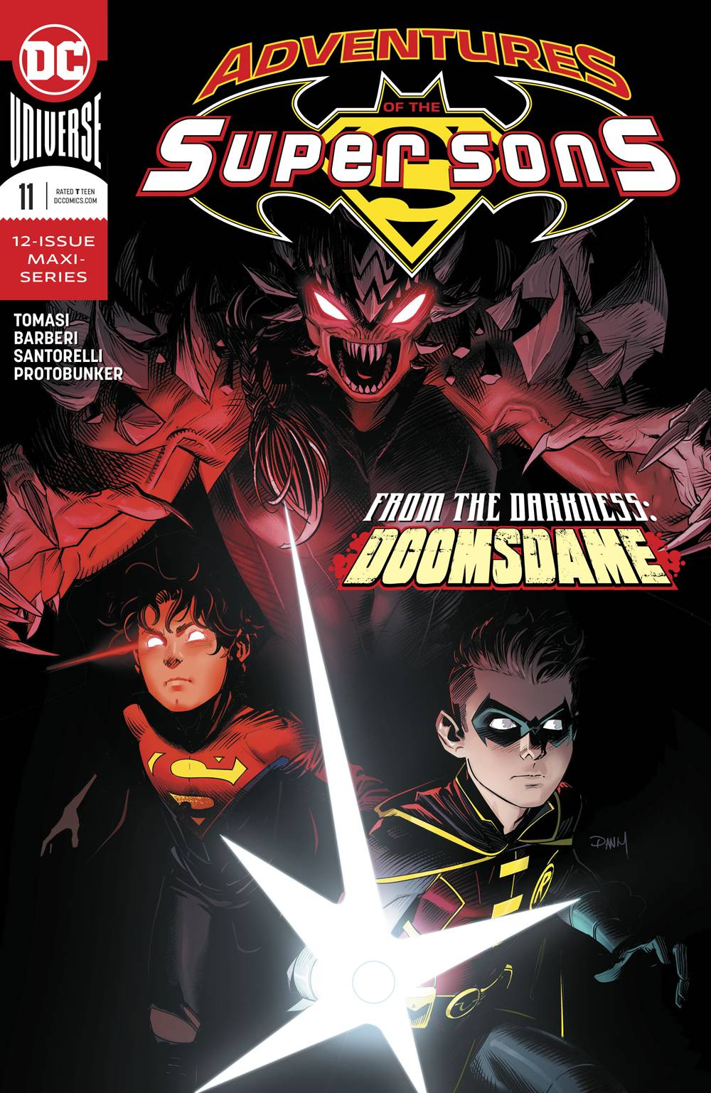 ADVENTURES OF THE SUPER SONS 11 of 12.jpg