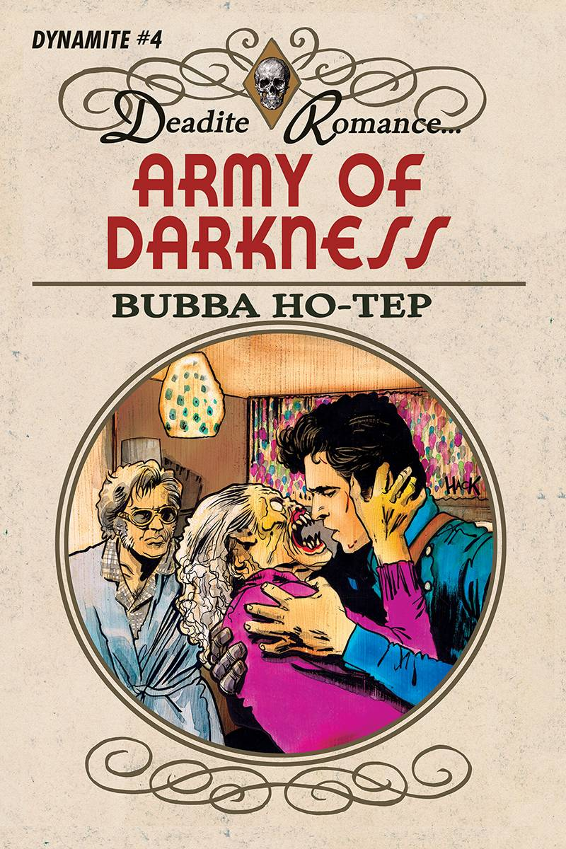 ARMY OF DARKNESS BUBBA HOTEP 4 CVR C HACK.jpg