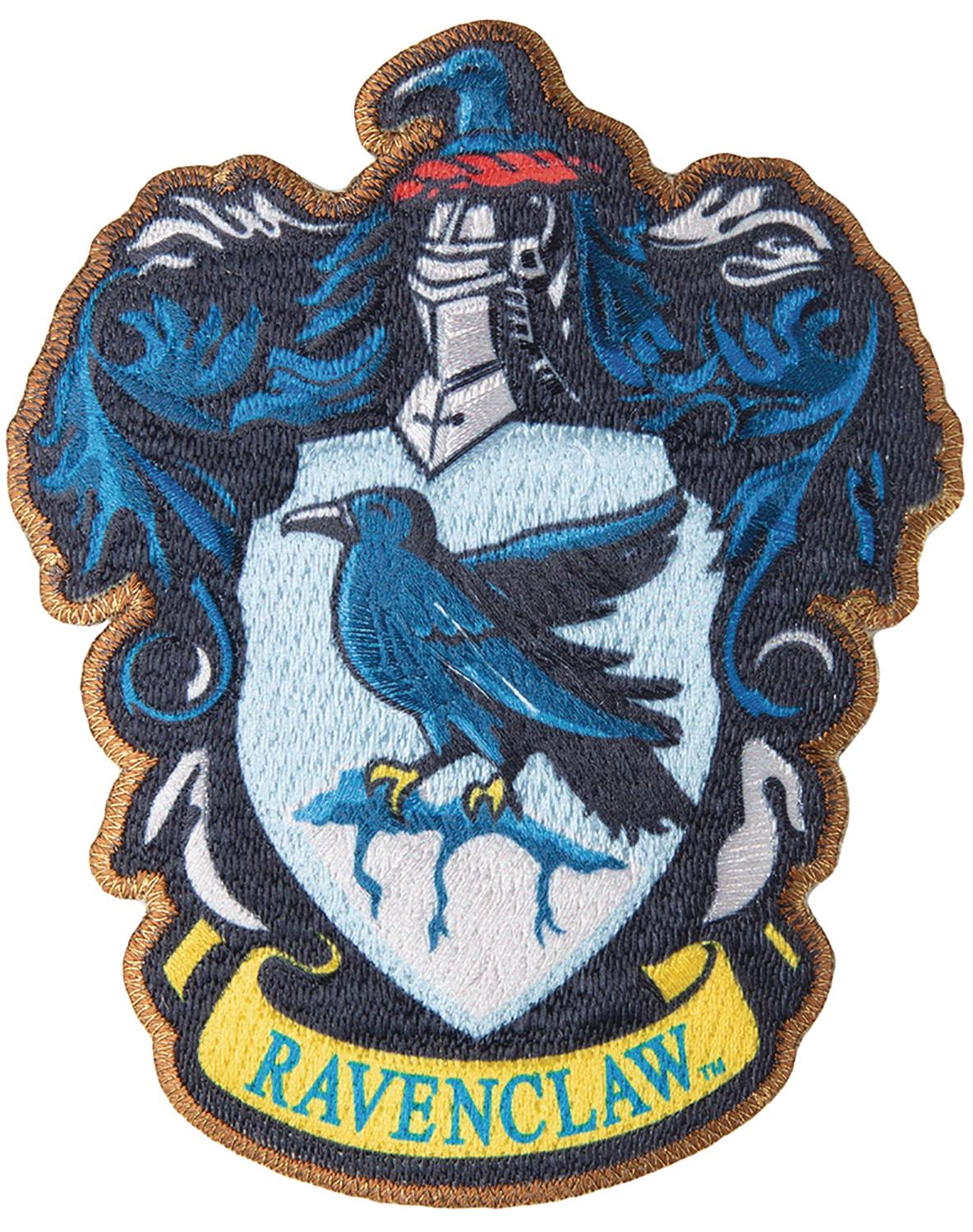 HARRY POTTER RAVENCLAW PATCH.jpg