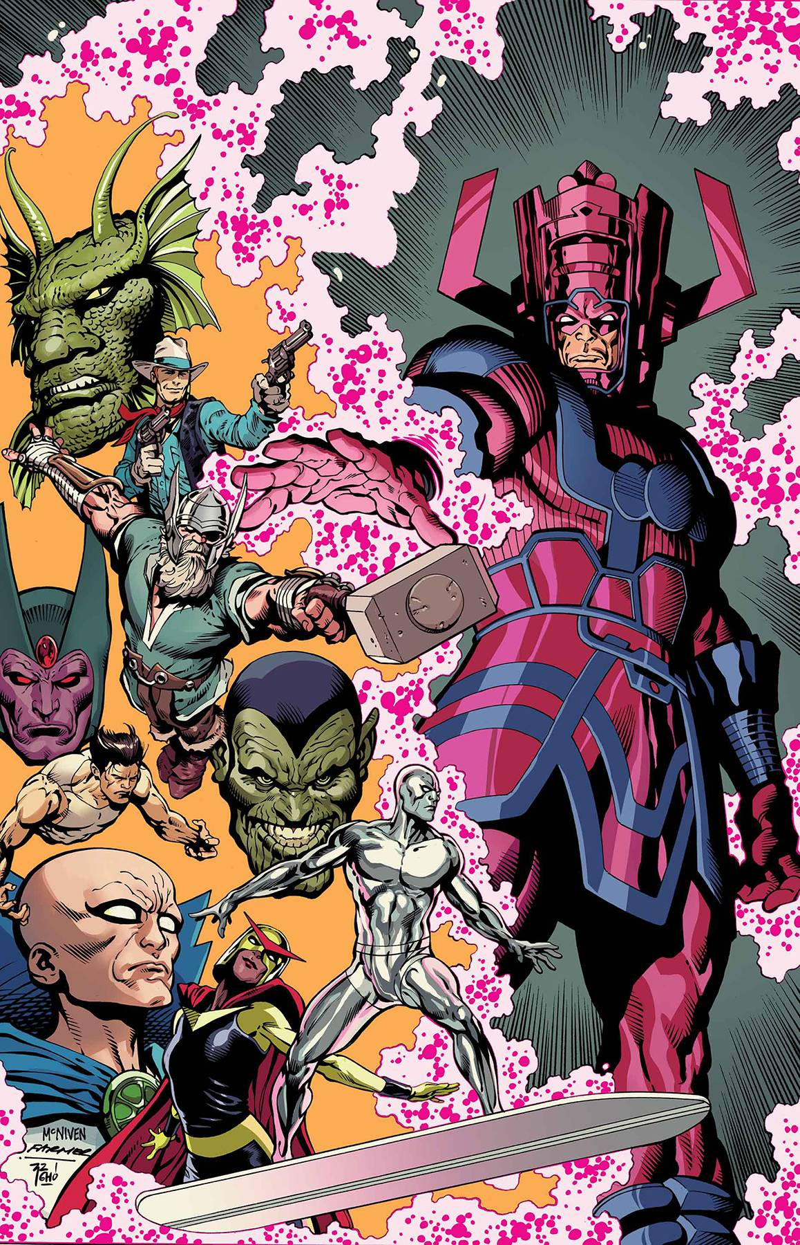 HISTORY OF MARVEL UNIVERSE BY MCNIVEN POSTER.jpg