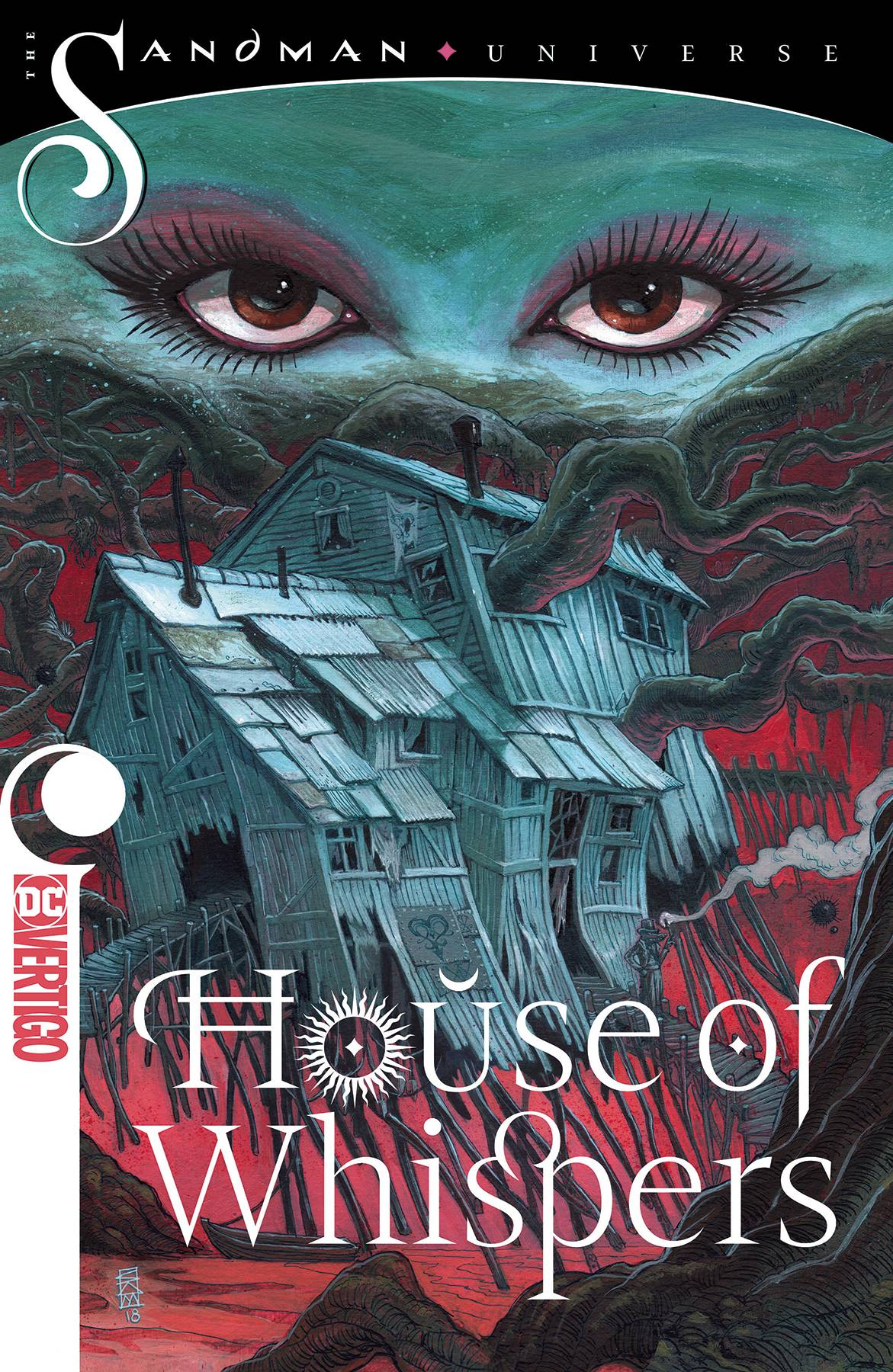 HOUSE OF WHISPERS TP 1 THE POWERS DIVIDED.jpg