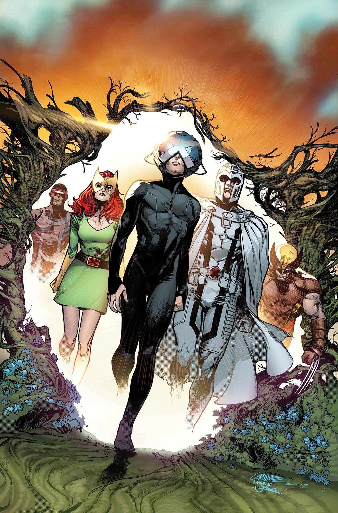 HOUSE OF X BY LARRAZ POSTER.jpg