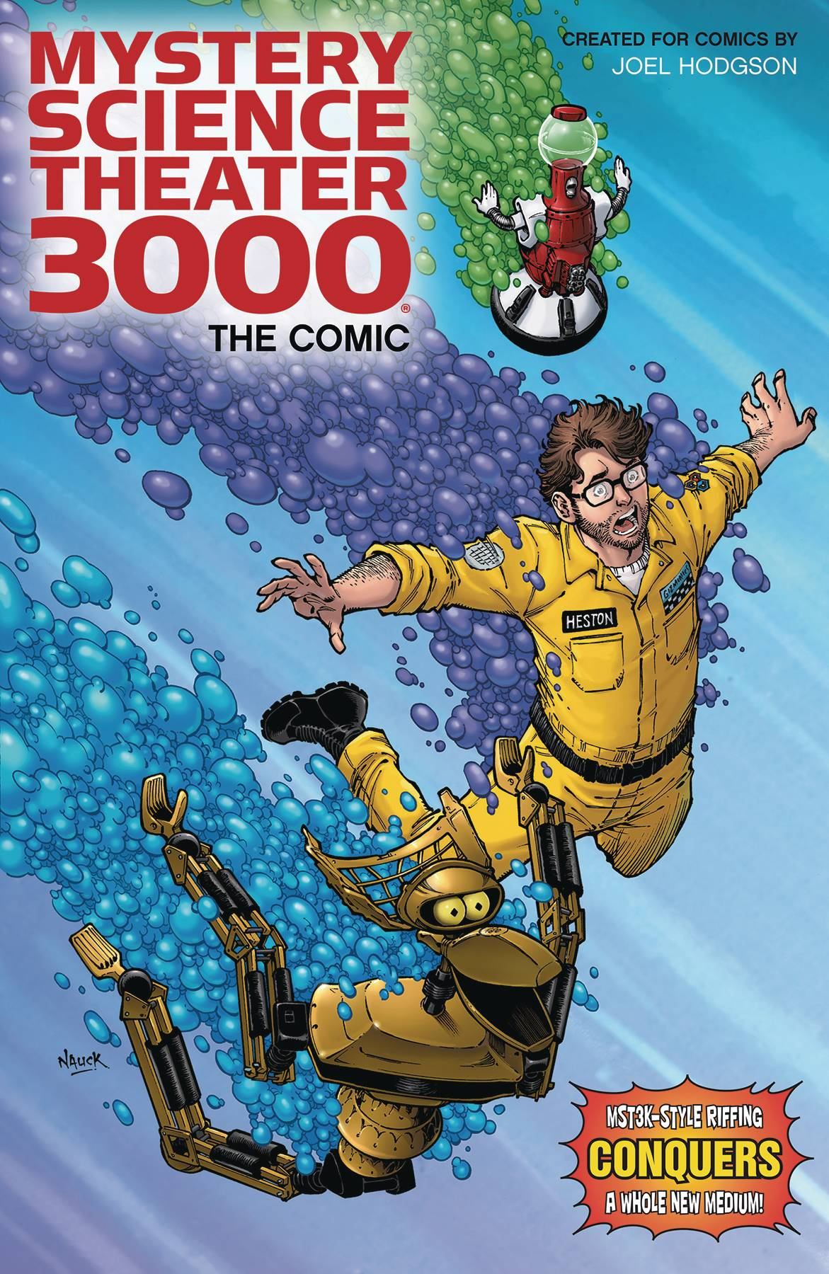 MYSTERY SCIENCE THEATER 3000 TP COMIC.jpg