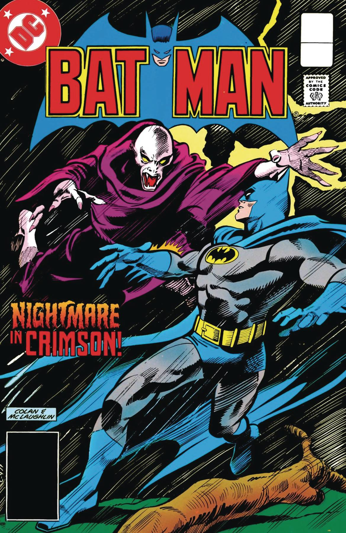 TALES OF THE BATMAN GERRY CONWAY HC 3.jpg