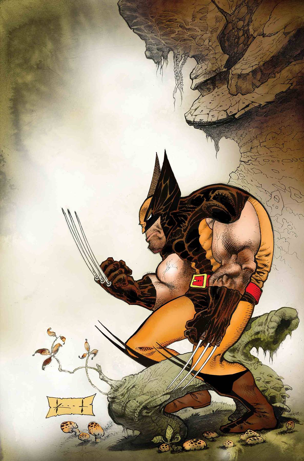 WOLVERINE EXIT WOUNDS 1 KEITH VAR.jpg