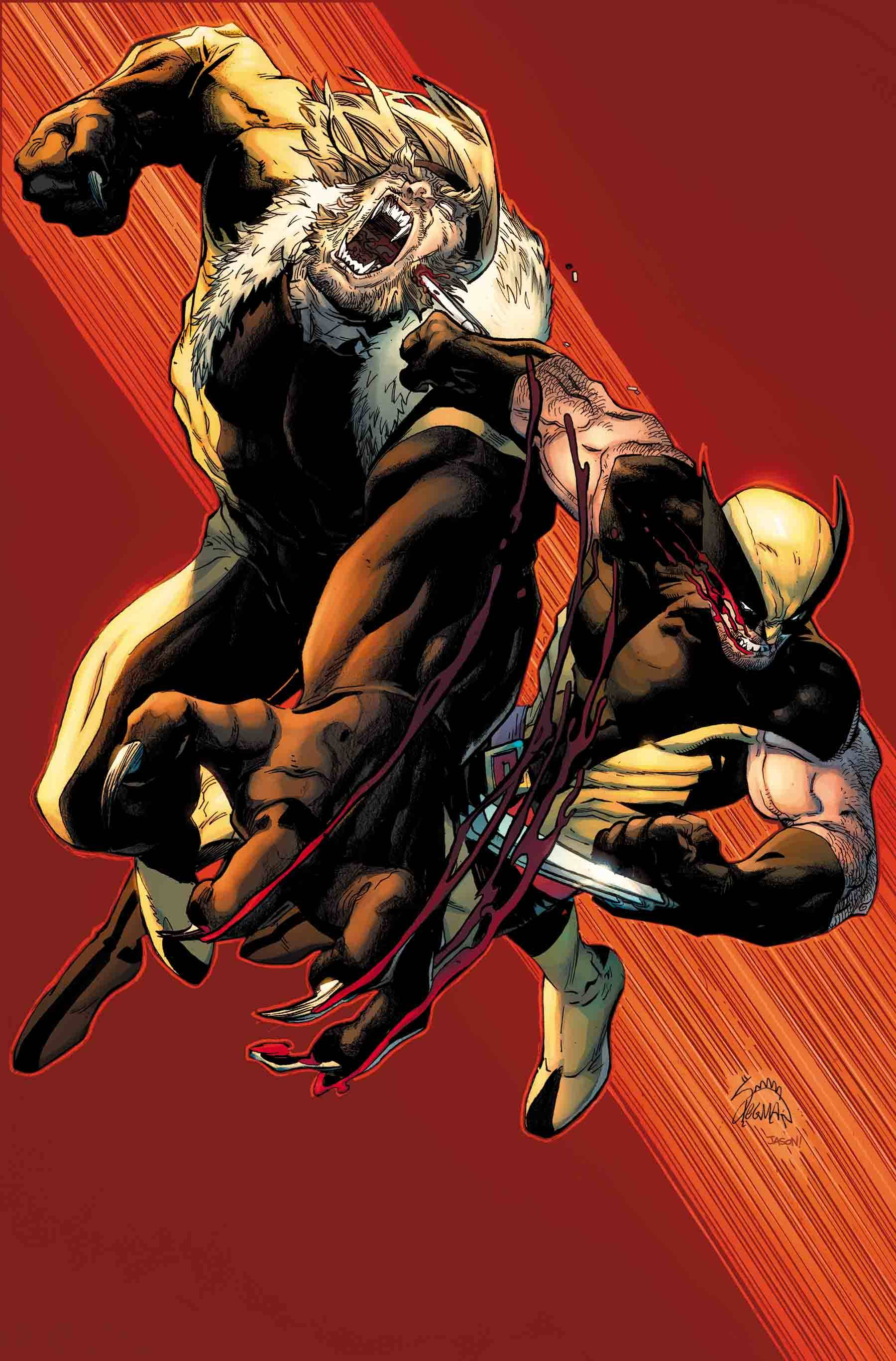 WOLVERINE EXIT WOUNDS 1.jpg