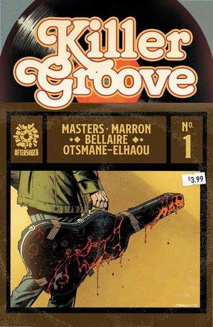 KILLER+GROOVE+1+CVR+A+MARRON.jpg
