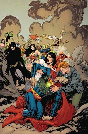 SUPERMAN+LEVIATHAN+RISING+SPECIAL+1.jpg