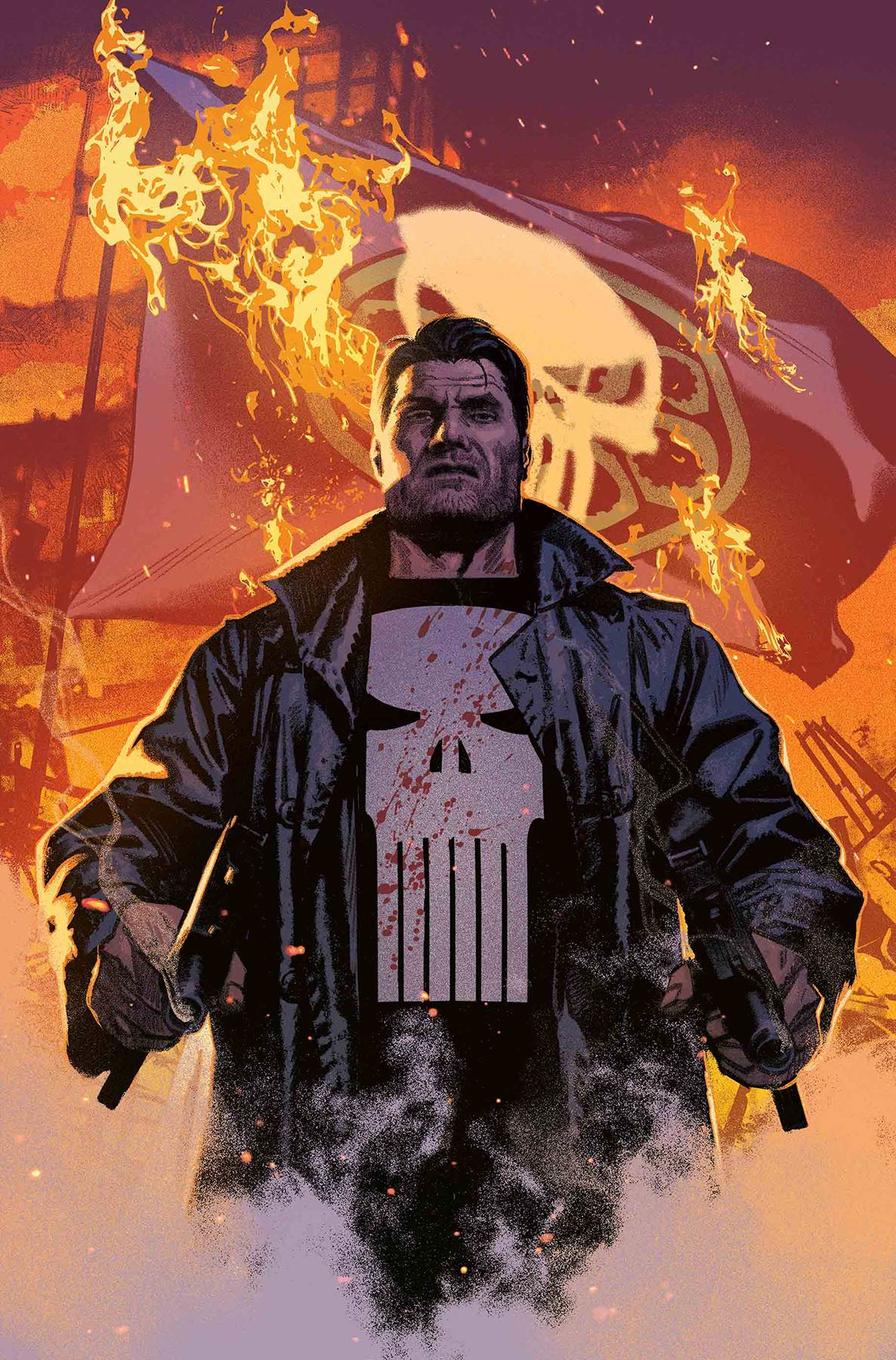 PUNISHER 12.jpg