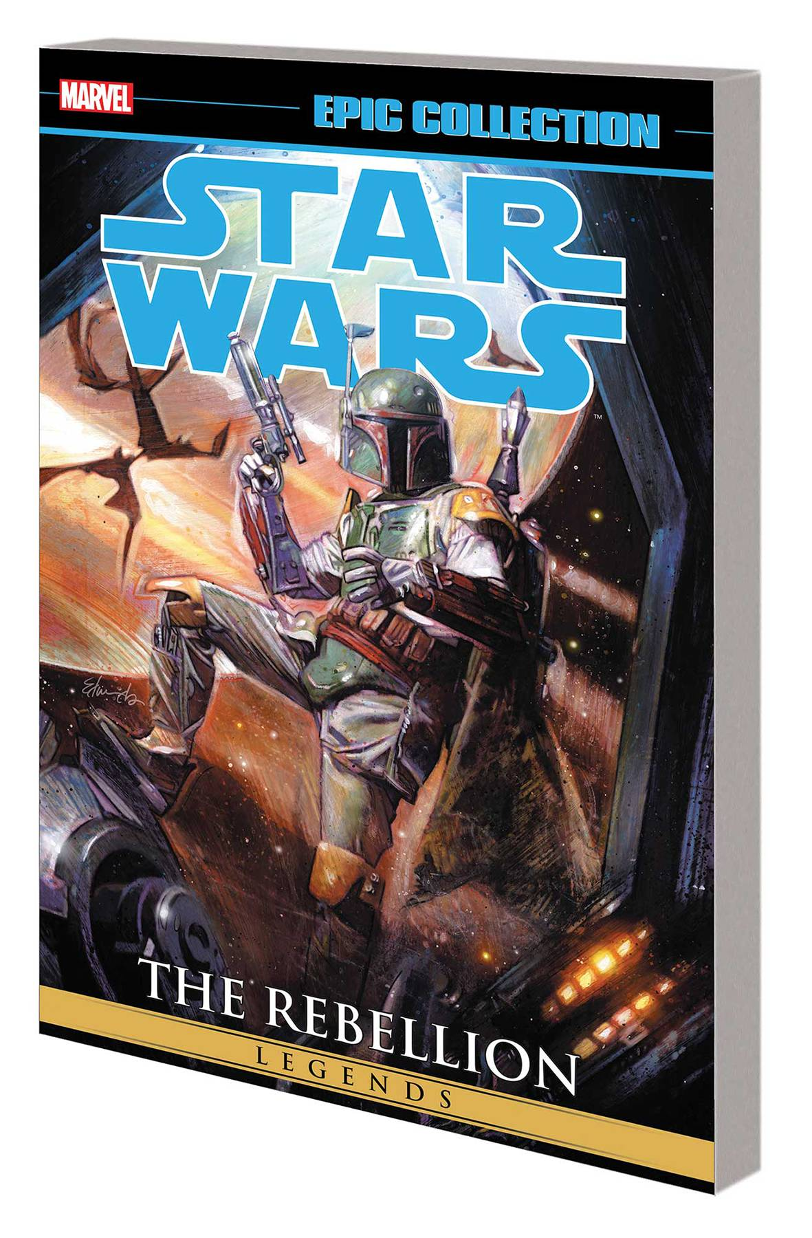STAR WARS LEGENDS EPIC COLLECTION REBELLION TP 3.jpg