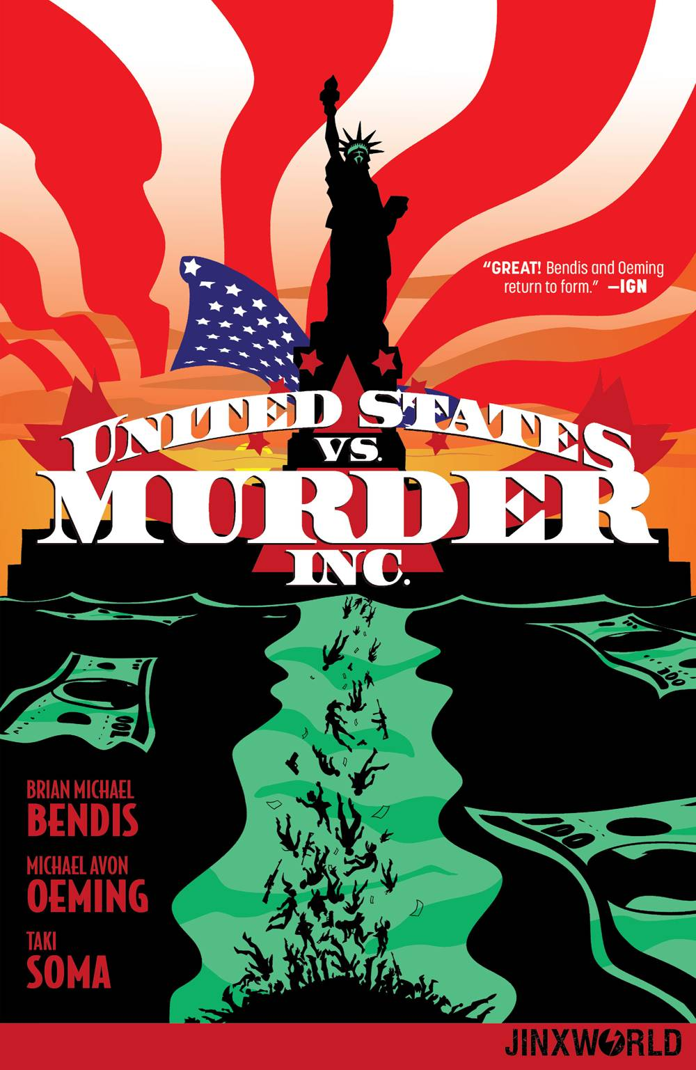 UNITED STATES OF MURDER TP 1 NEW ED.jpg
