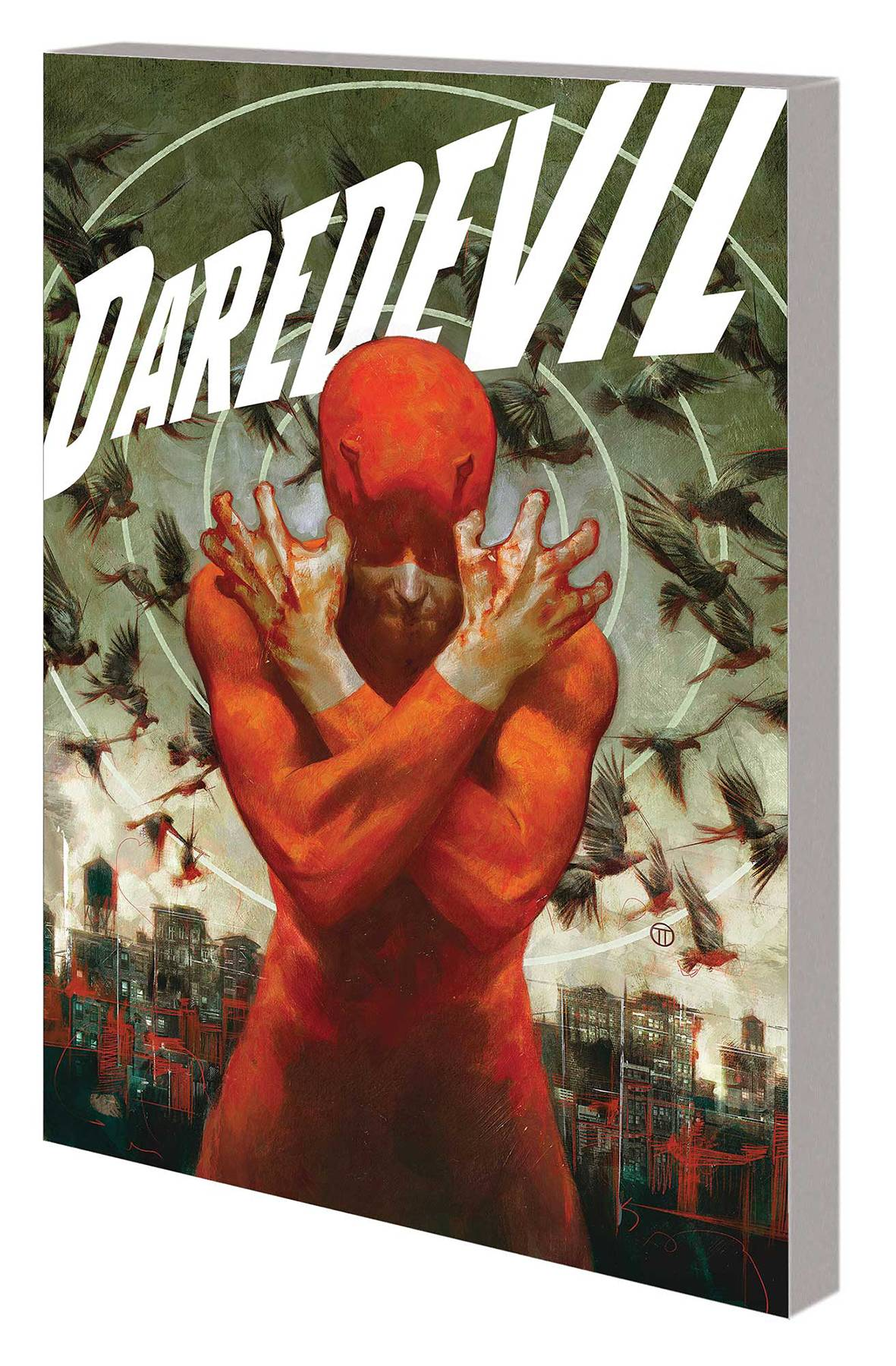 DAREDEVIL BY CHIP ZDARSKY TP 1 TO KNOW FEAR.jpg