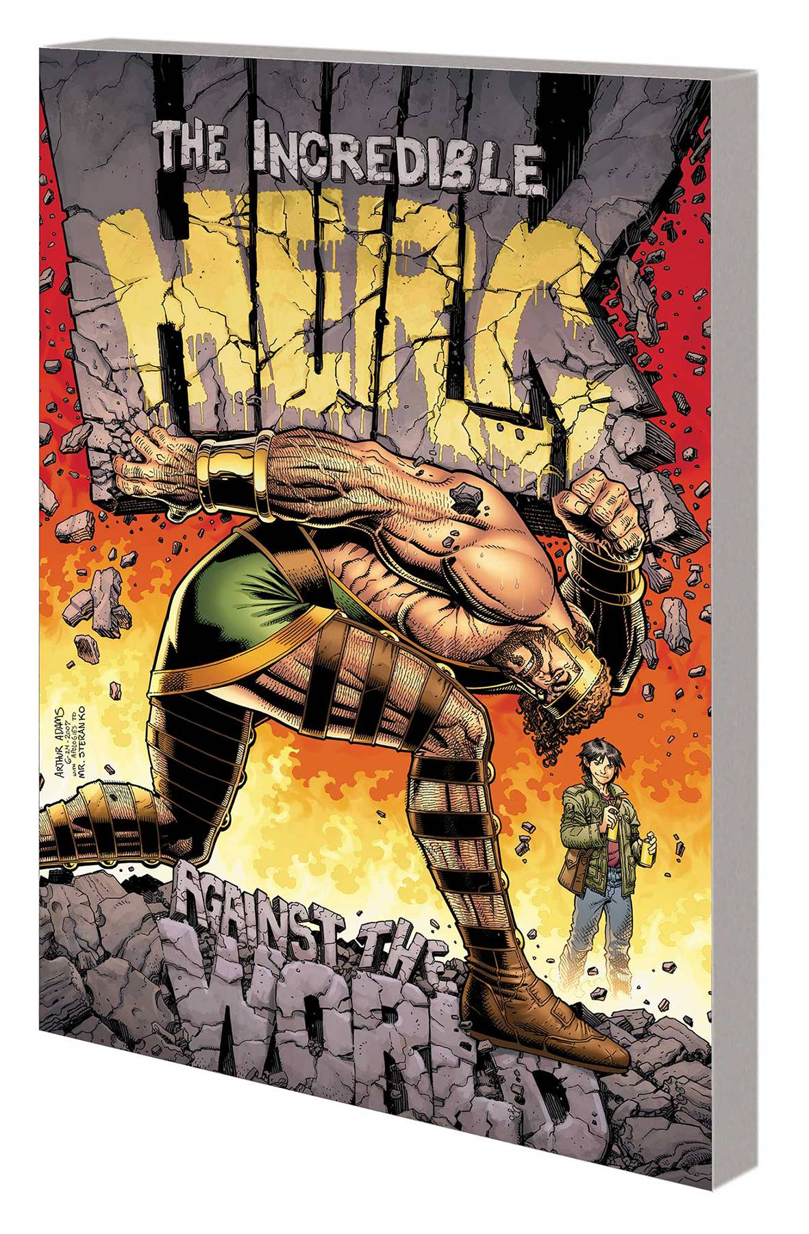 INCREDIBLE HERCULES COMPLETE COLLECTION TP 1.jpg