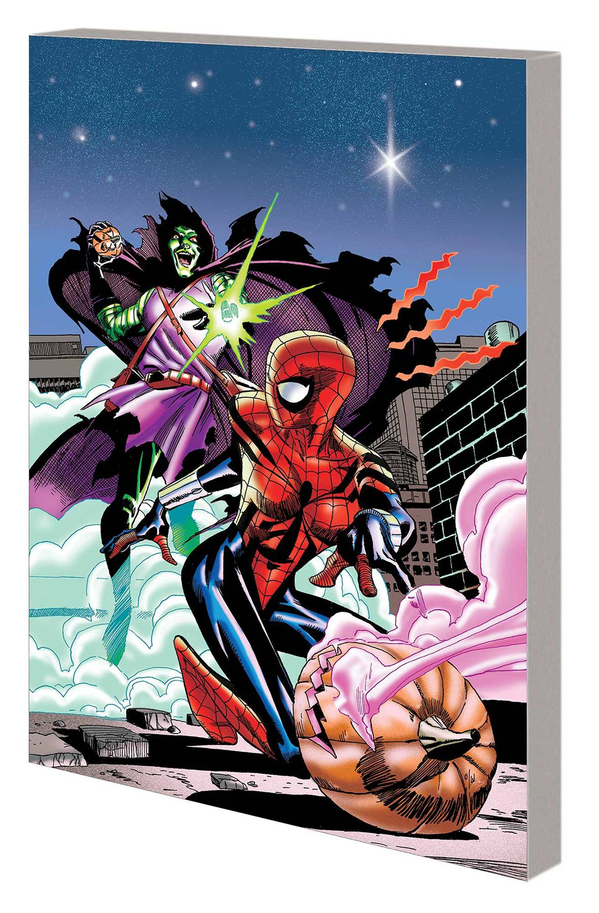 SPIDER-GIRL COMPLETE COLLECTION TP 2.jpg