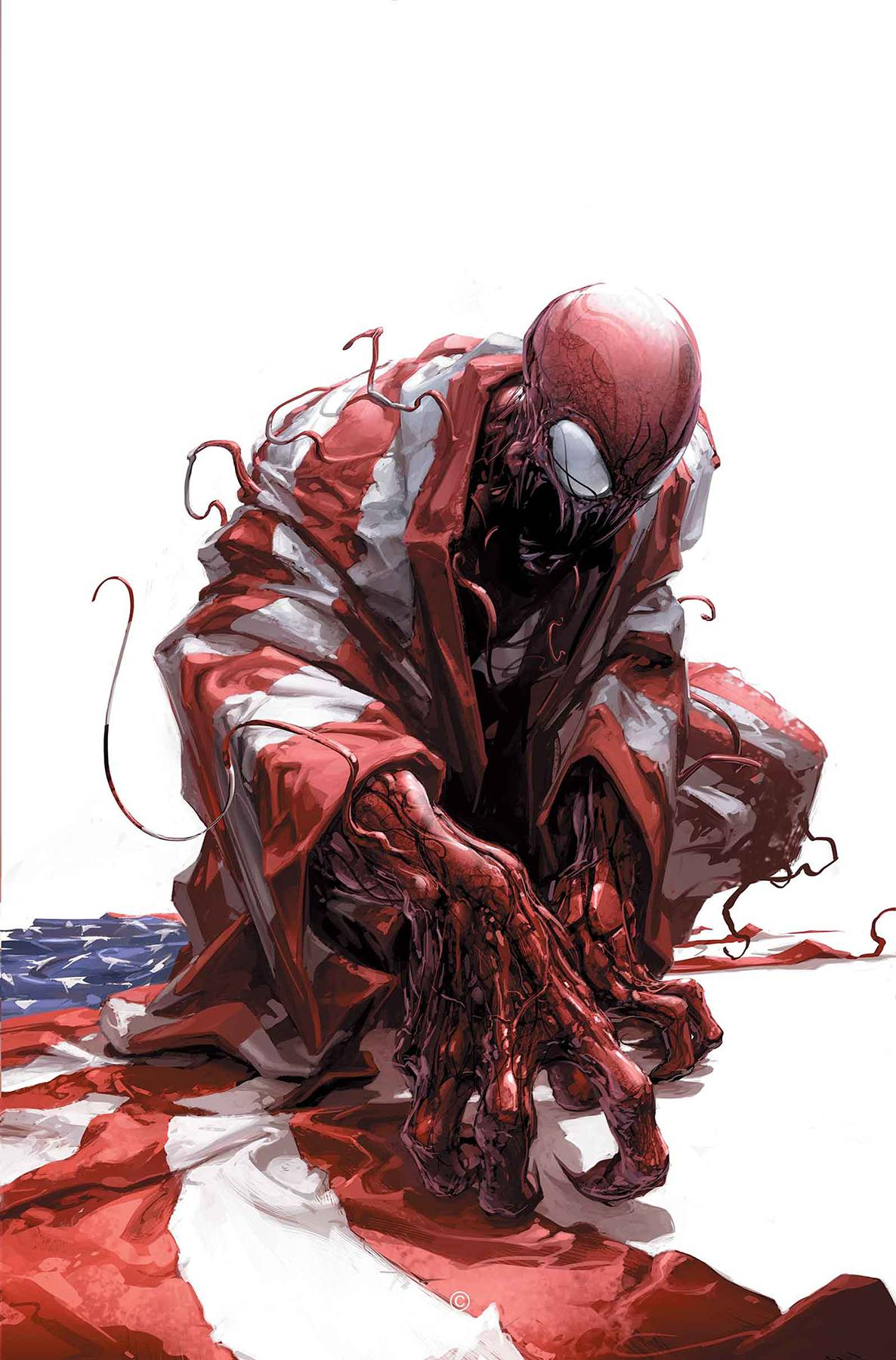 TRUE BELIEVERS ABSOLUTE CARNAGE CARNAGE USA 1.jpg