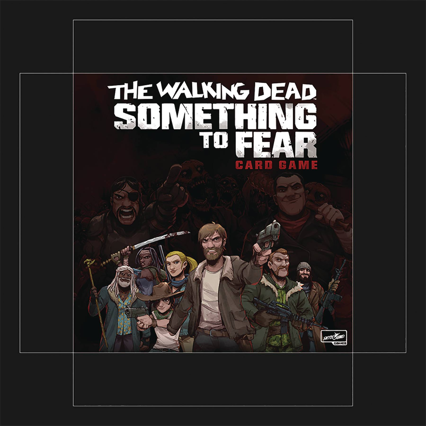 WALKING DEAD SOMETHING TO FEAR CARD GAME.jpg