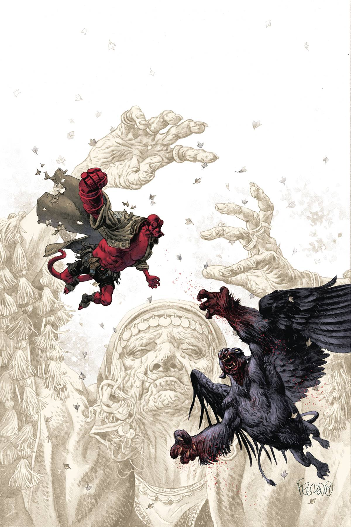 HELLBOY AND BPRD BEAST OF VARGU CVR A FEGREDO.jpg