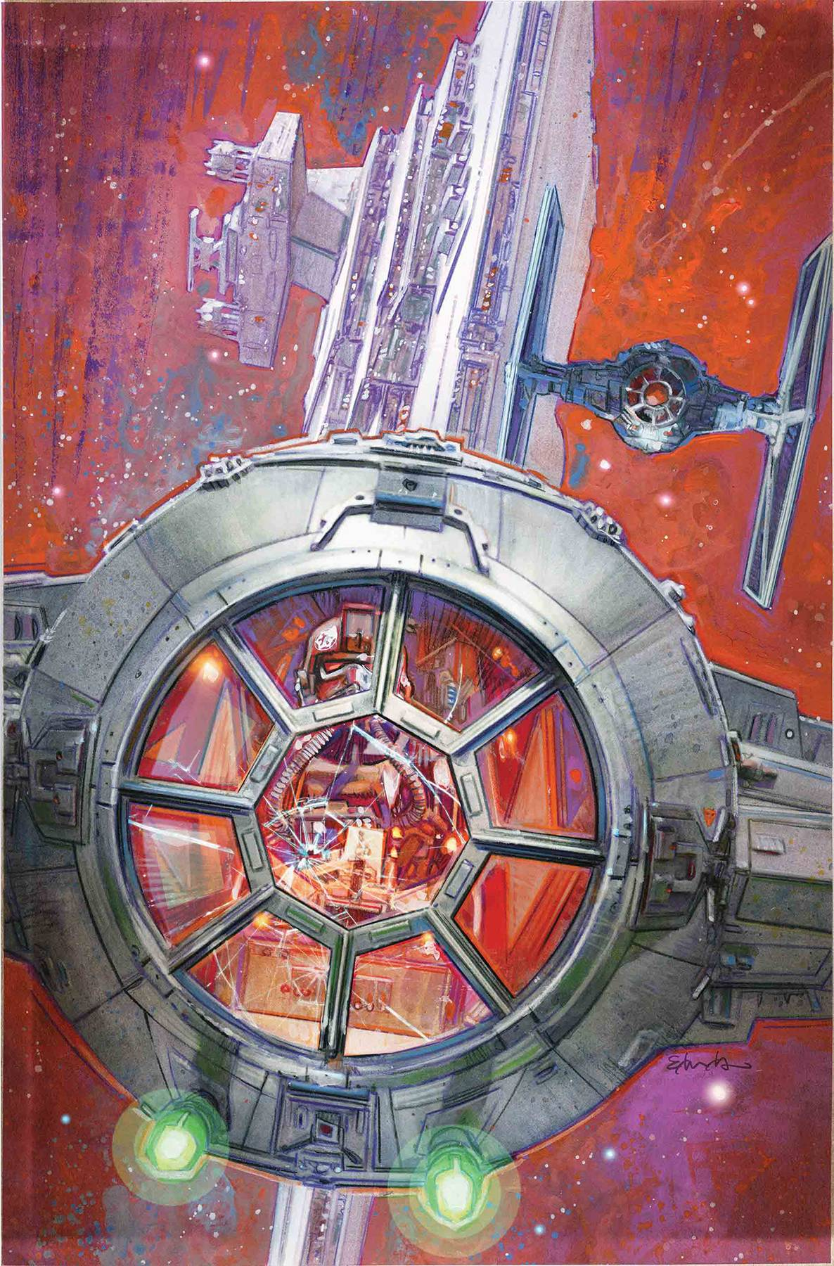 STAR WARS TIE FIGHTER 3 of 5.jpg