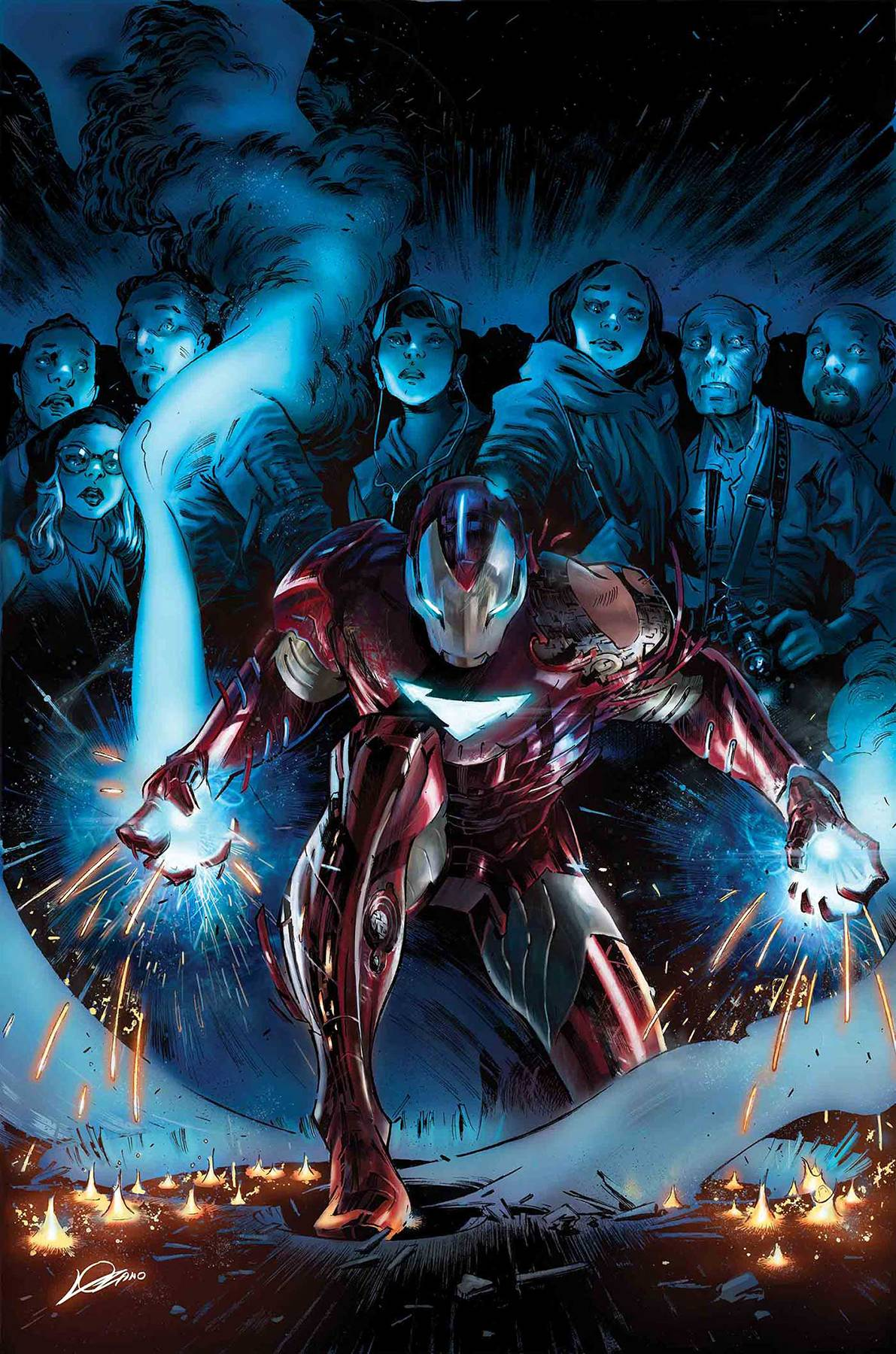 TONY STARK IRON MAN 13.jpg