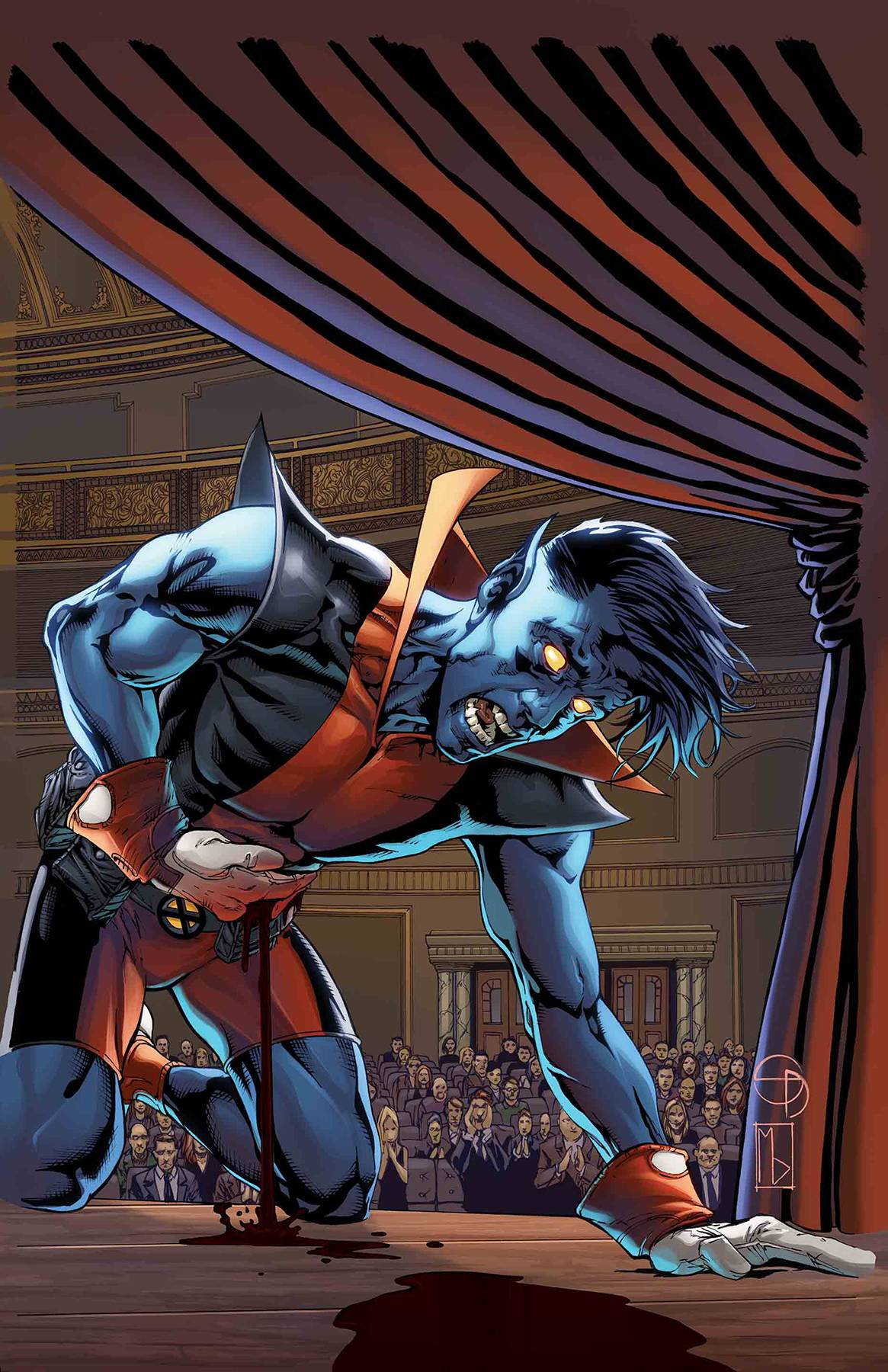 AGE OF X-MAN AMAZING NIGHTCRAWLER 5 of 5.jpg