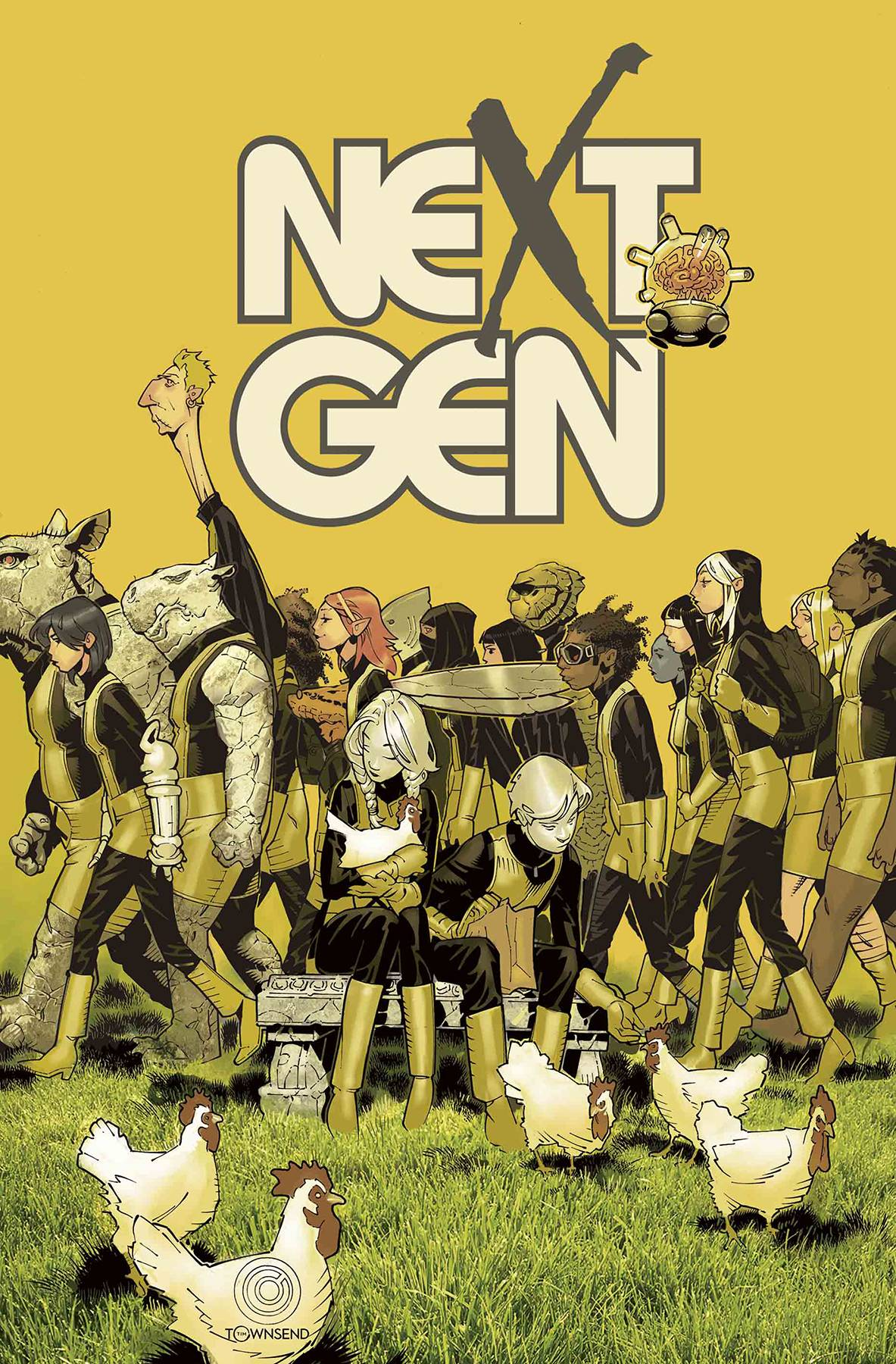 AGE OF X-MAN NEXTGEN 5 of 5.jpg