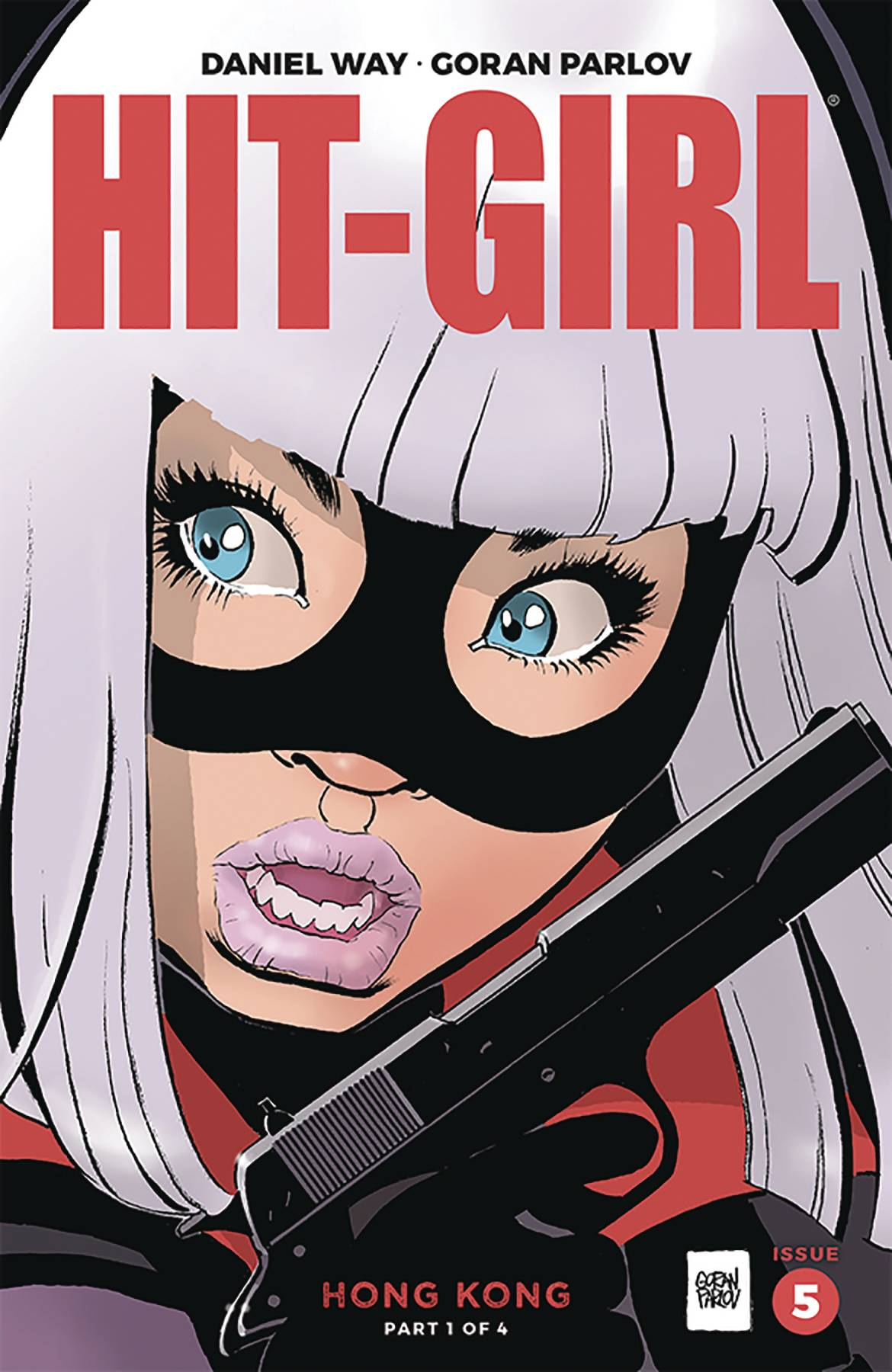 HIT-GIRL SEASON TWO 5 CVR A PARLOV.jpg