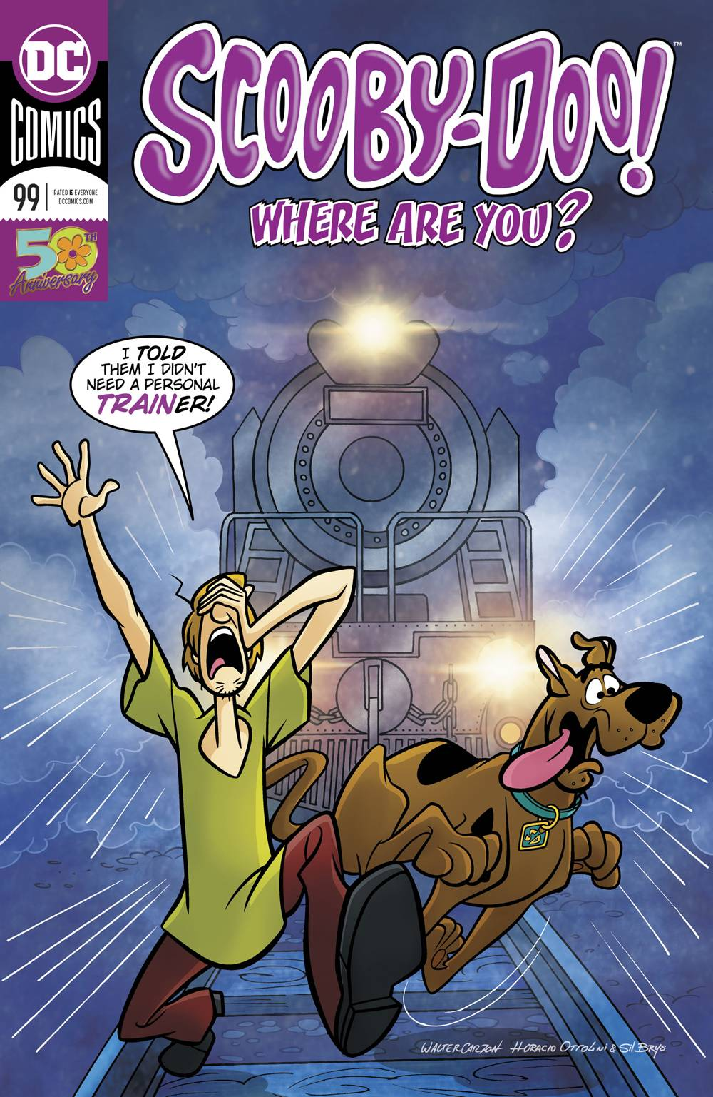 SCOOBY DOO WHERE ARE YOU 99.jpg