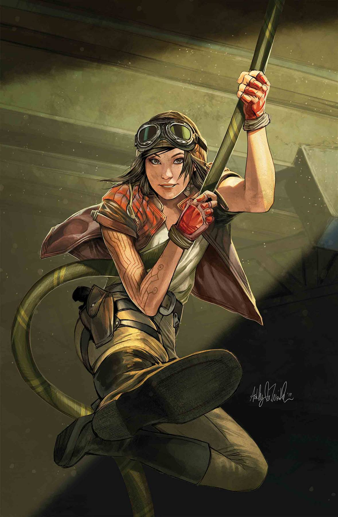 STAR WARS DOCTOR APHRA 33.jpg