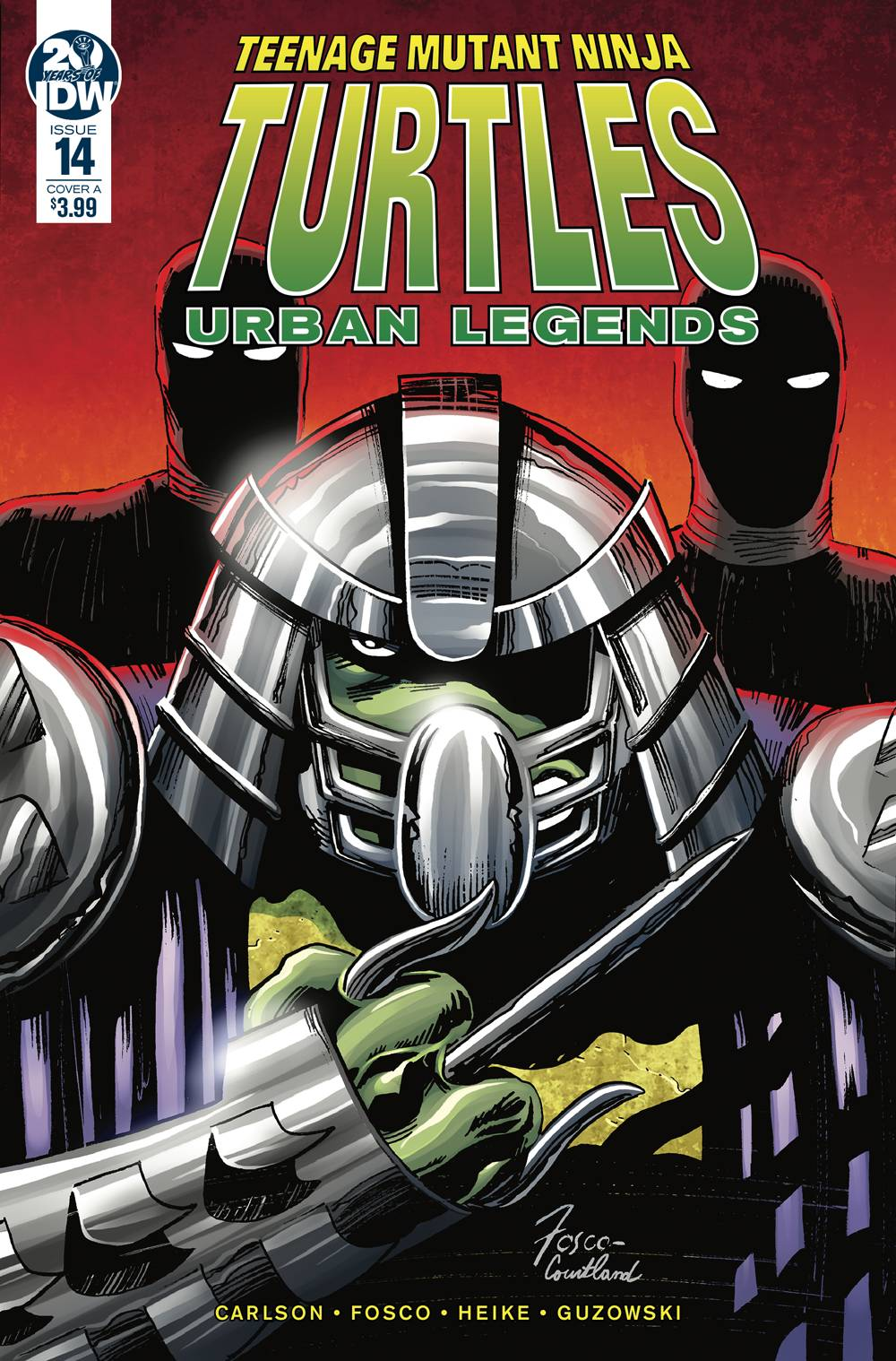 TMNT URBAN LEGENDS 14 CVR A FOSCO.jpg
