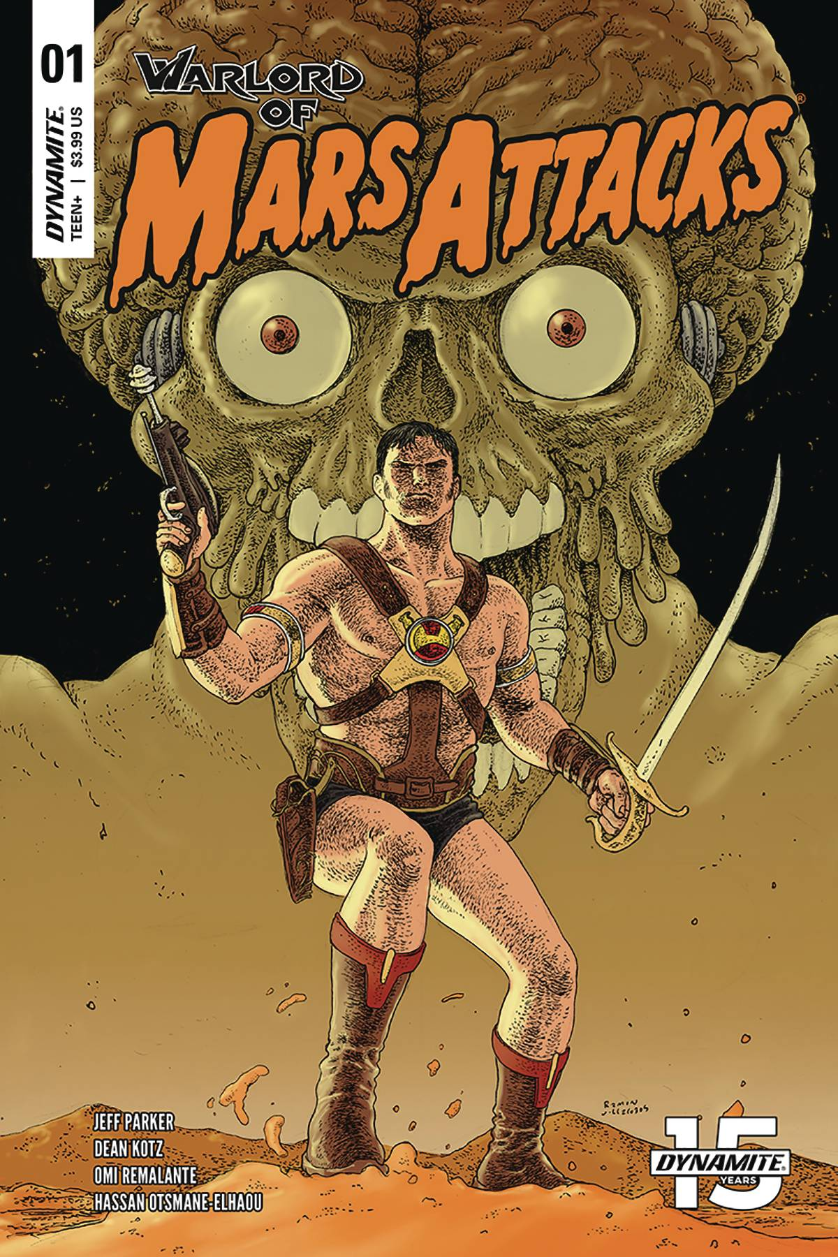 WARLORD OF MARS ATTACKS 1 CVR C VILLALOBOS.jpg