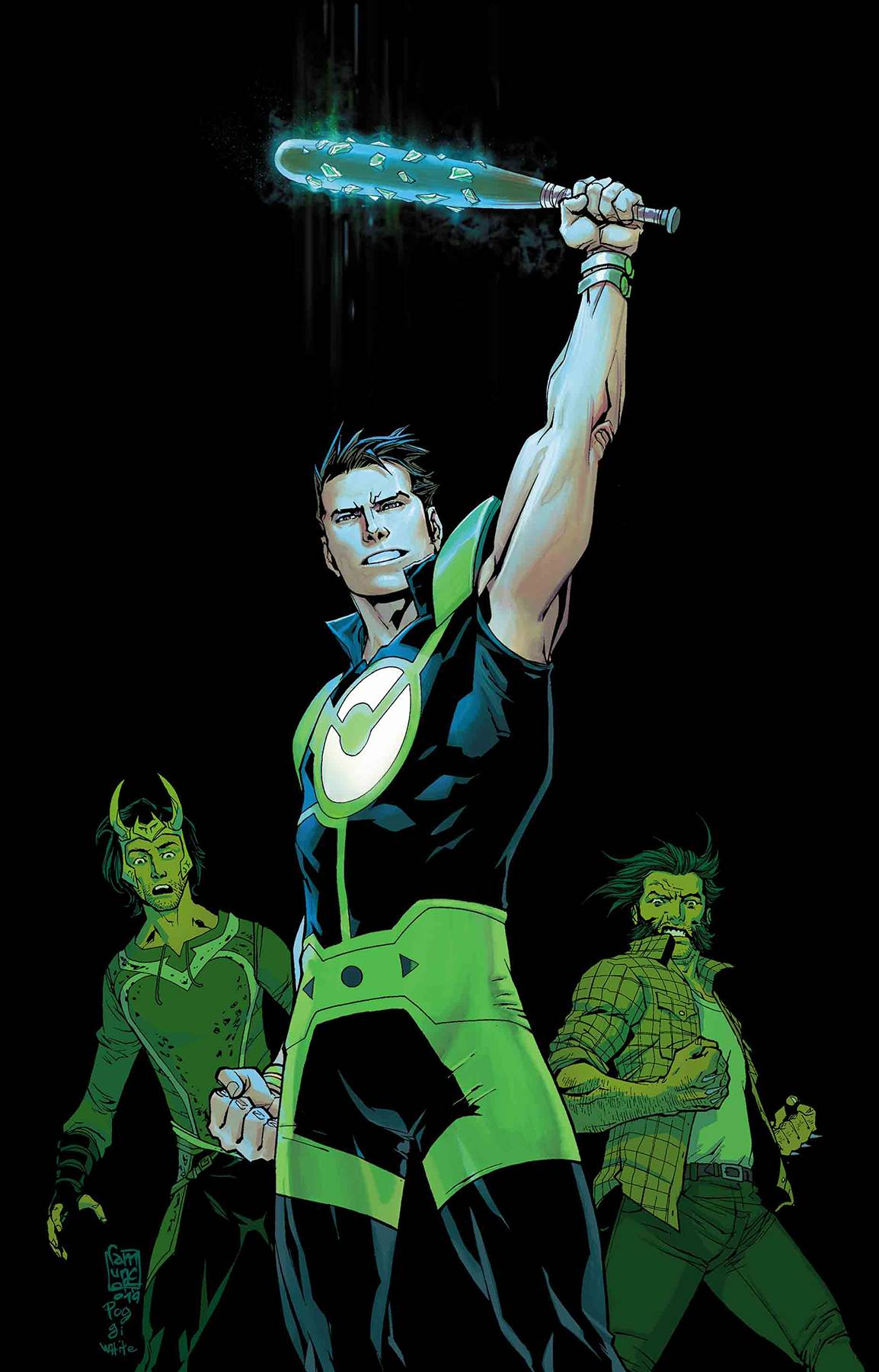 WOLVERINE INFINITY WATCH 5 of 5.jpg