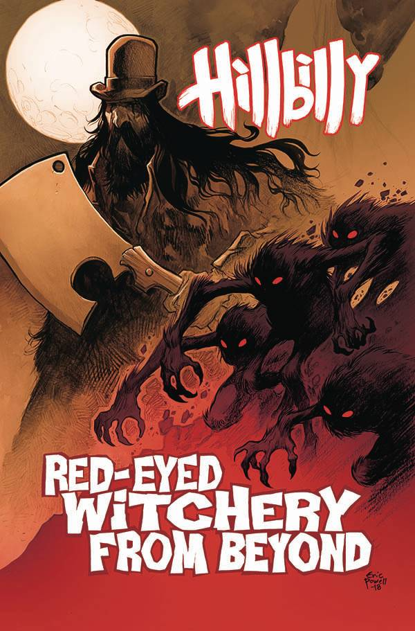 HILLBILLY TP 4 RED EYED WITCHERY FROM BEYOND.jpg