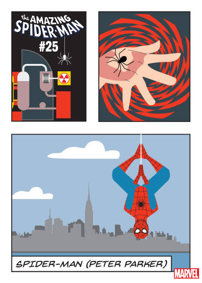 AMAZING SPIDER-MAN 25 POP CHART VAR.jpg