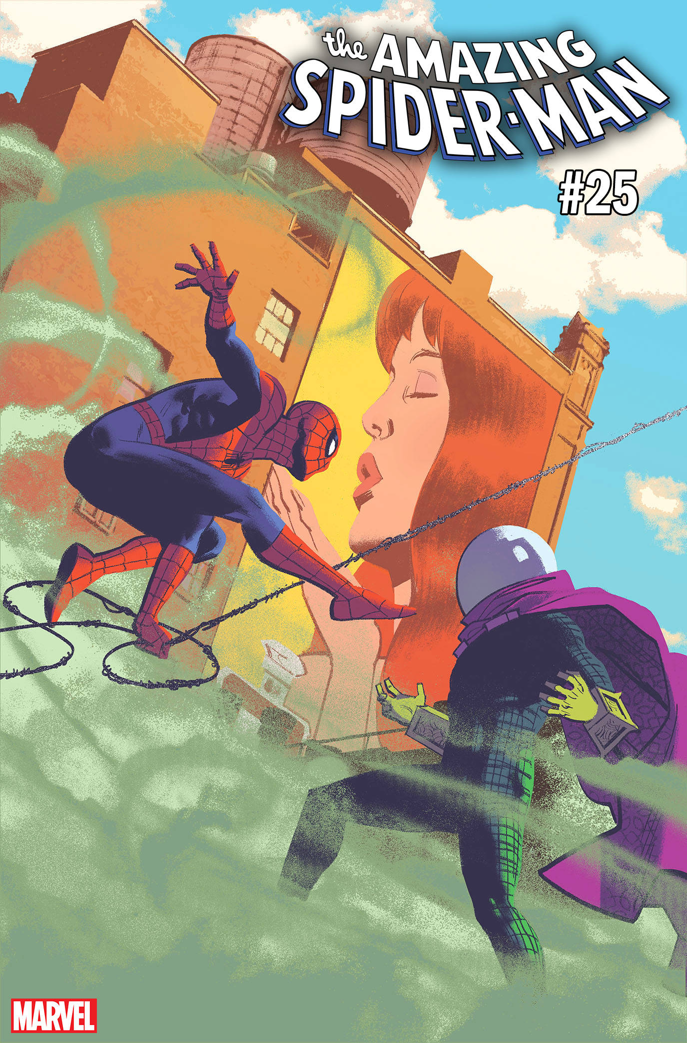 AMAZING SPIDER-MAN 25 SMALLWOOD VAR.jpg