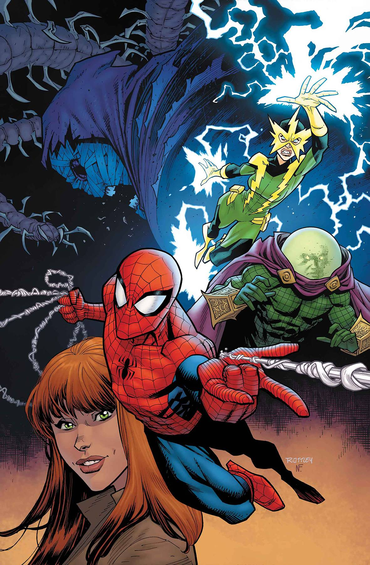 AMAZING SPIDER-MAN 25.jpg