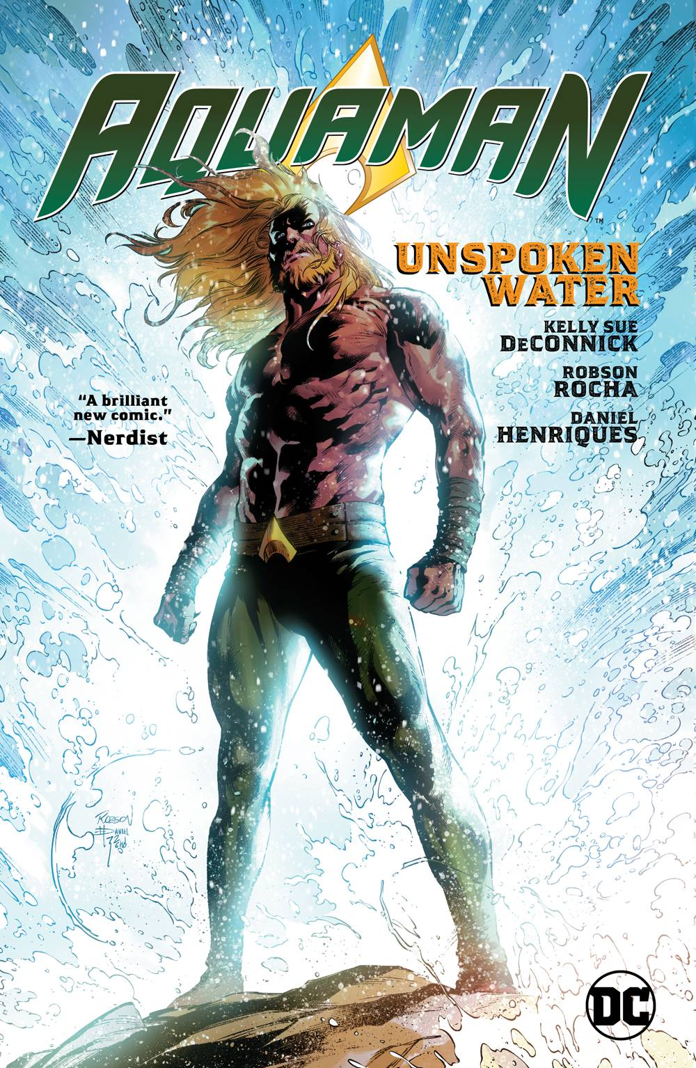 AQUAMAN TP 1 UNSPOKEN WATER.jpg