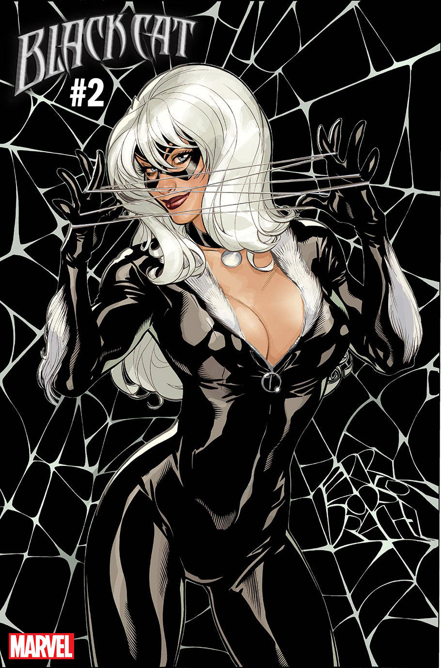 BLACK CAT 2 DODSON HIDDEN GEM VAR.jpg