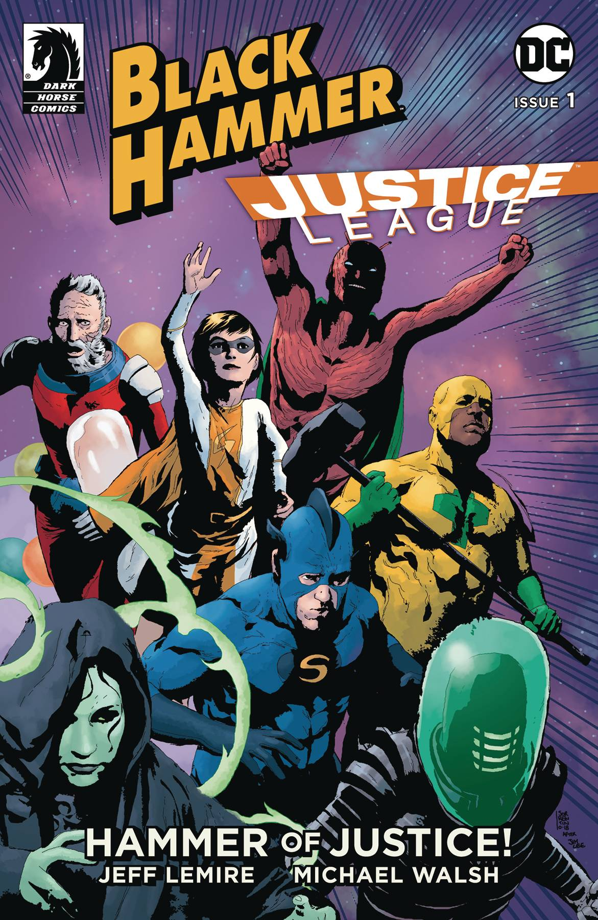 BLACK HAMMER JUSTICE LEAGUE 1 of 5 CVR B SORRENTINO.jpg