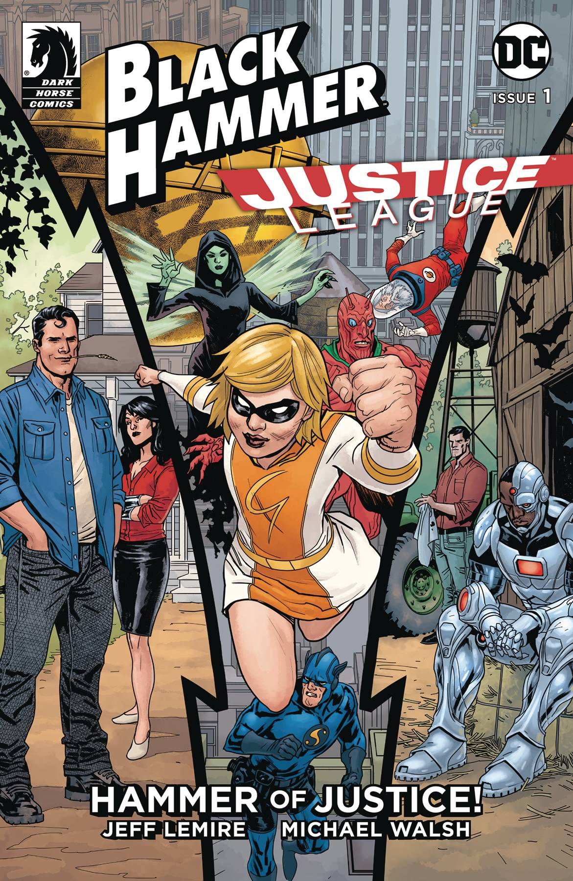 BLACK HAMMER JUSTICE LEAGUE 1 of 5 CVR C PAQUETTE.jpg