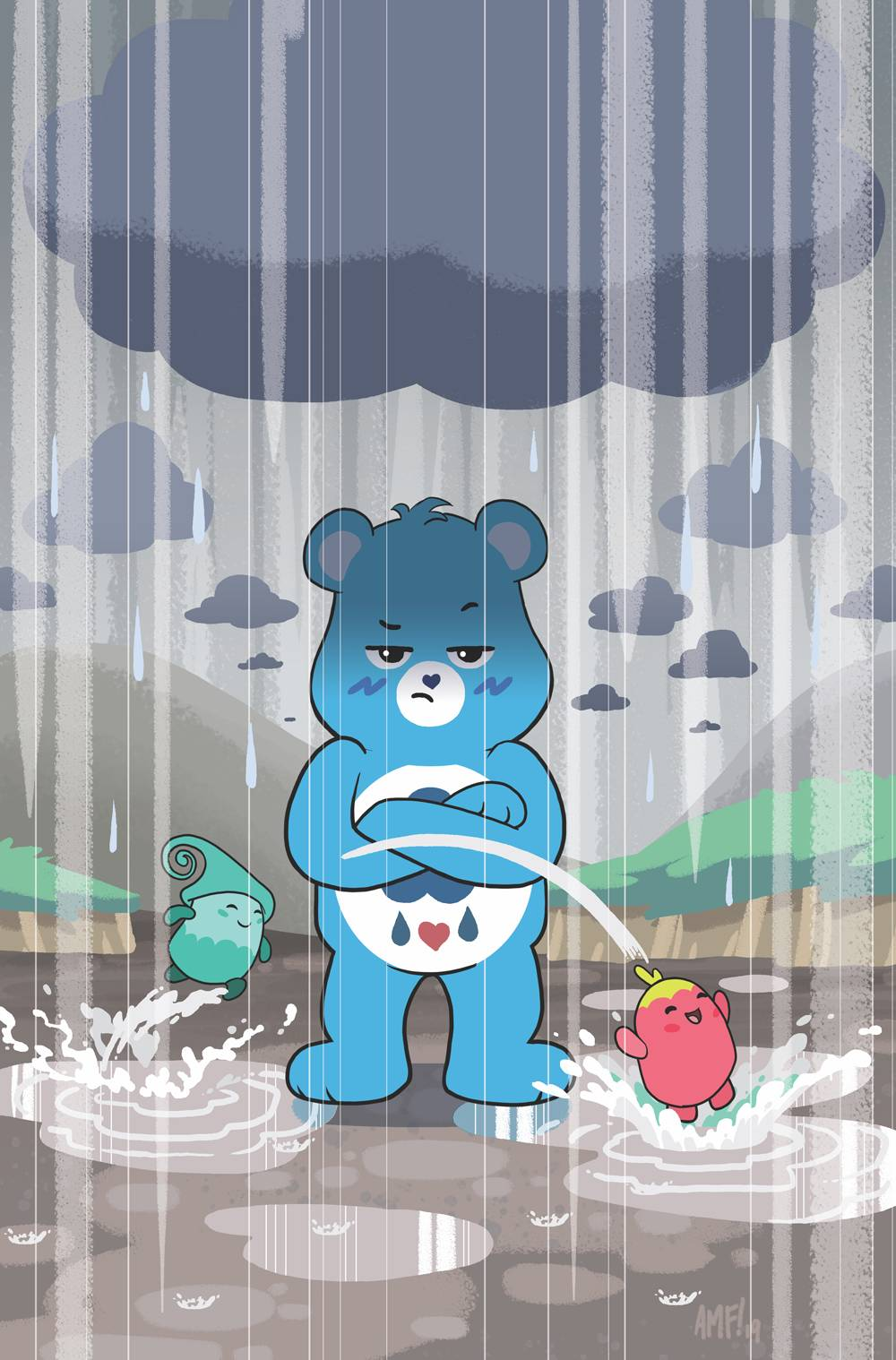 CARE BEARS 1 of 3 10 COPY INCV FLEECS.jpg