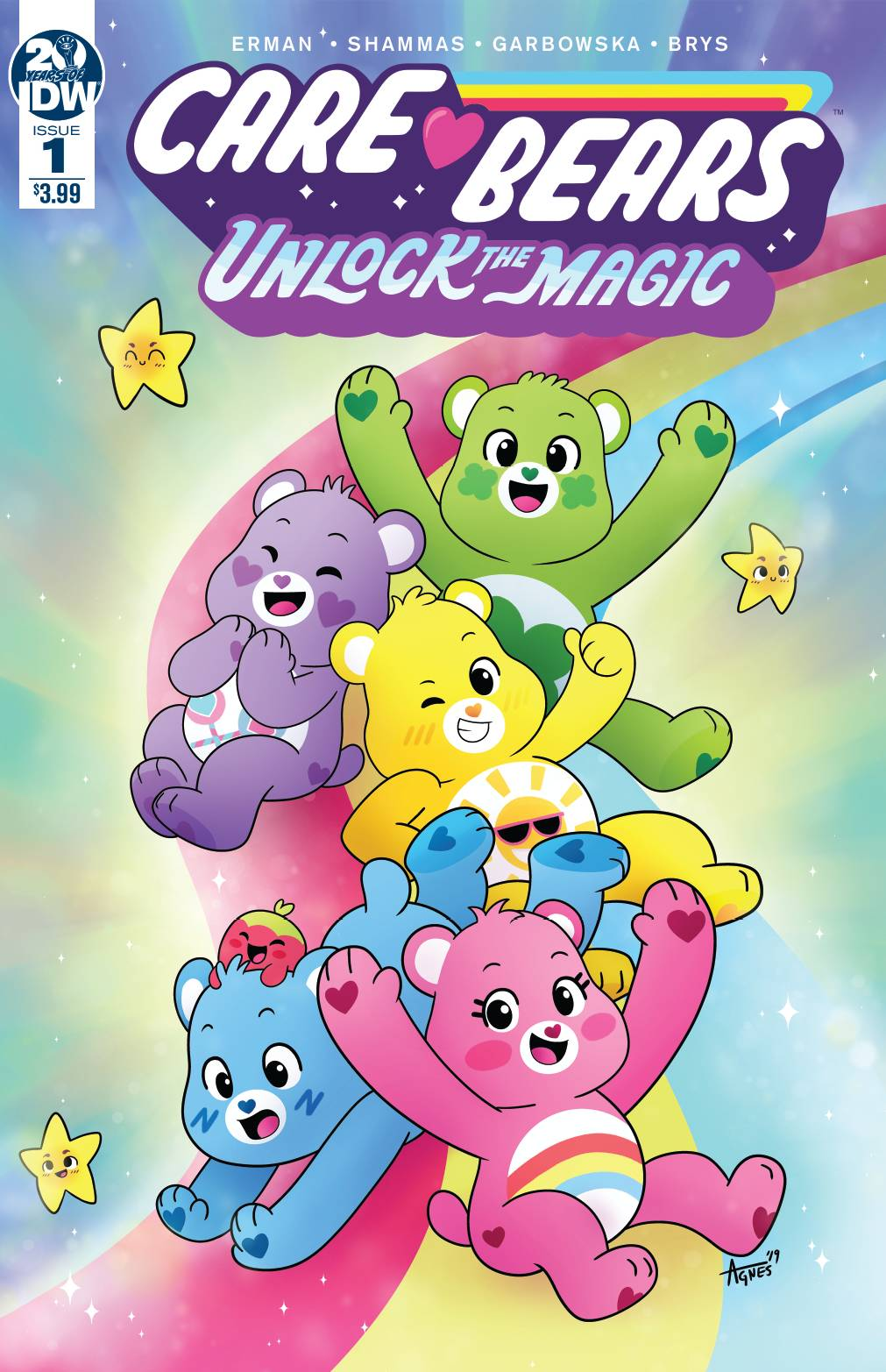 CARE BEARS 1 of 3 CVR A GARBOWSKA.jpg