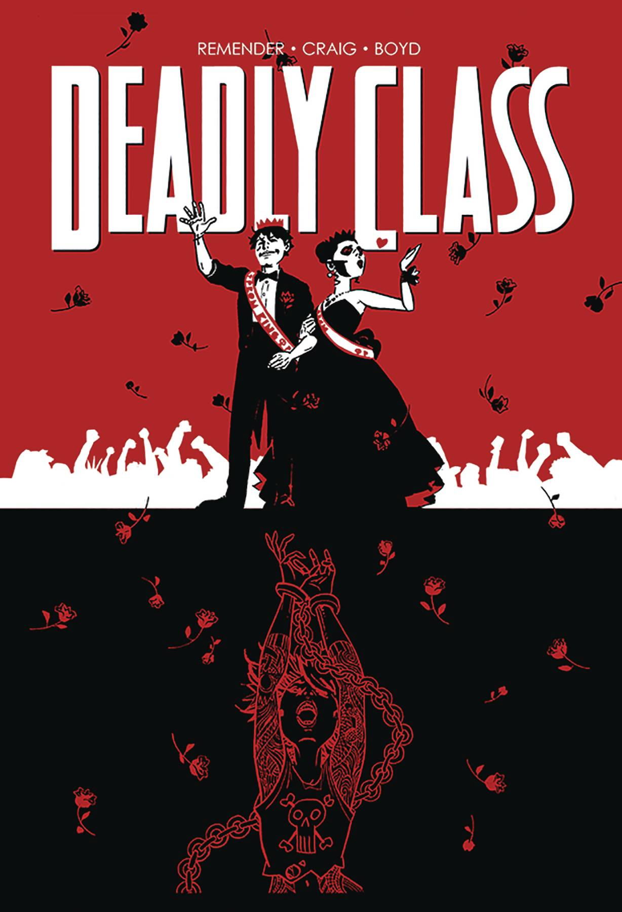 DEADLY CLASS TP 8 NEVER GO BACK.jpg