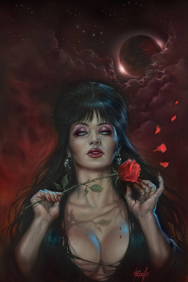 ELVIRA MISTRESS OF DARK 7 25 COPY PARRILLO VIRGIN INCV.jpg