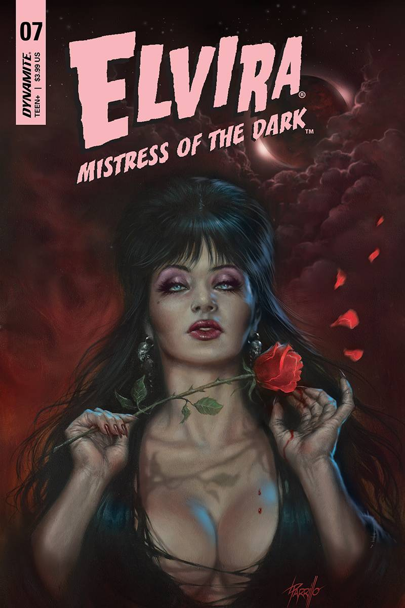 ELVIRA MISTRESS OF DARK 7 CVR A PARRILLO.jpg