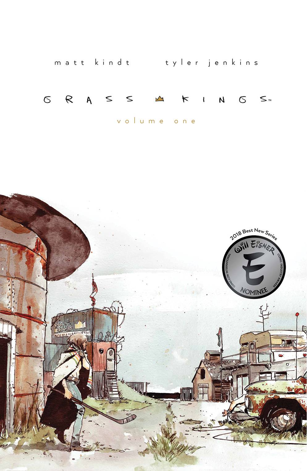 GRASS KINGS TP 1.jpg